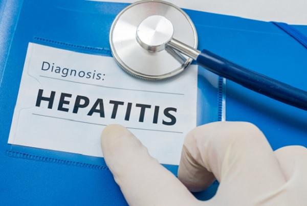Над 4 пъти са намалели случаите на вирусен хепатит през юни в сравнение с януари