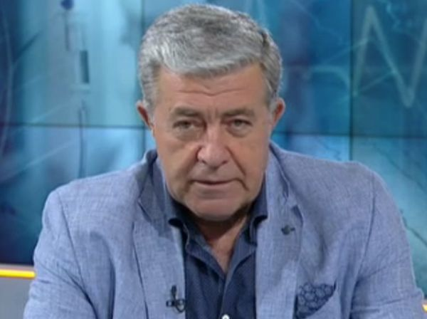 Проф. д-р Генчо Начев: Може да се подготви реформа в година на избори, но не и да се направи