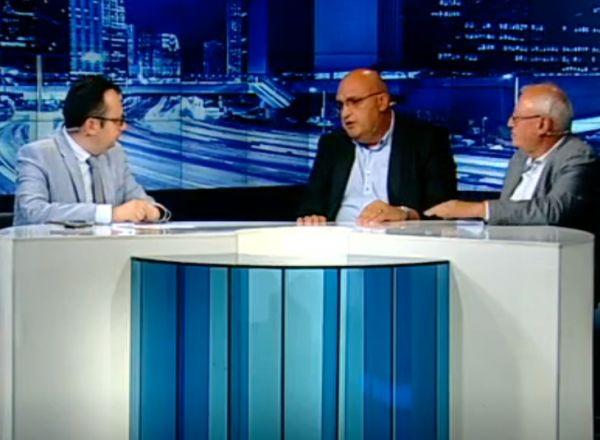 Д-р Николай Брънзалов: България се оголва откъм общопрактикуващи лекари