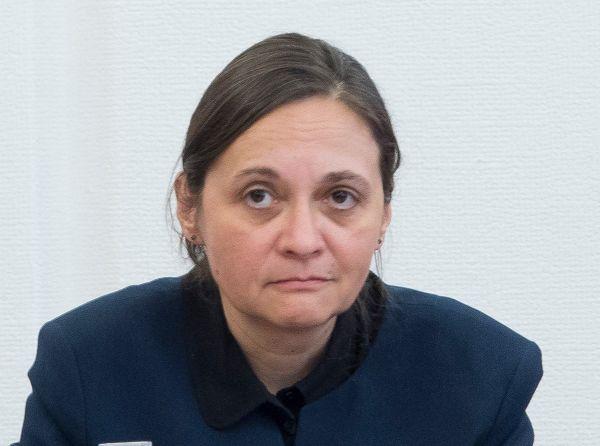 Жени Начева: Пари в системата има достатъчно, но се разходват неефективно