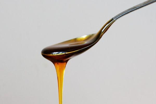 Лъжичките катран в меда или упреците, когато е спасен човешки живот