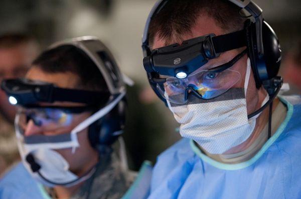 Британските болнични лекари не са добре подготвени за инциденти с много жертви