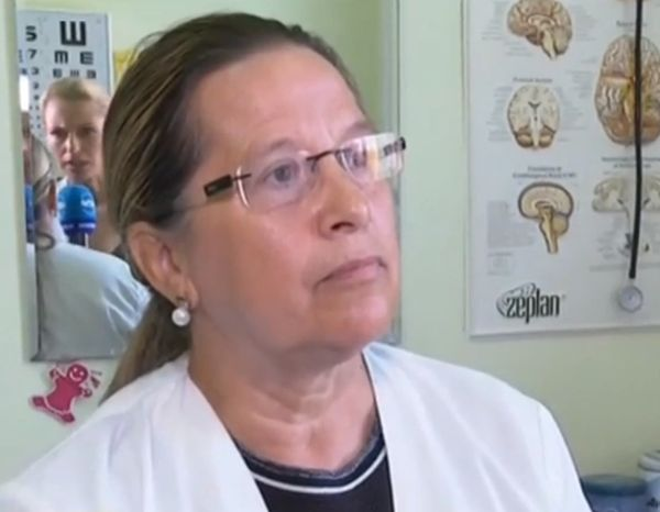 Д-р Гергана Николова: Искаме медицинската аргументация за промените в имунизационния календар