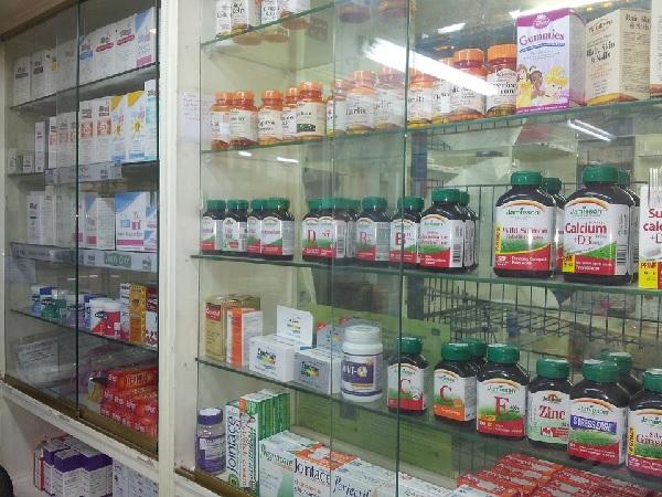 С Националната аптечна карта борят недостига на аптеки