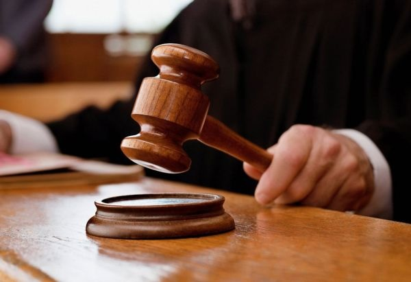 Осъдиха Johnson & Johnson да плати $ 572 млн. в преломен процес