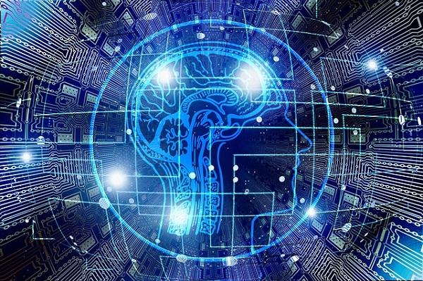 Робот пълзи през мозъка и може да лекува пациенти с инсулт