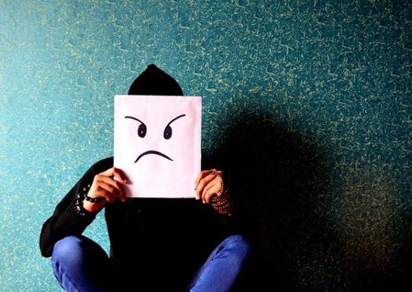 8% от българите са диагностицирани с депресия