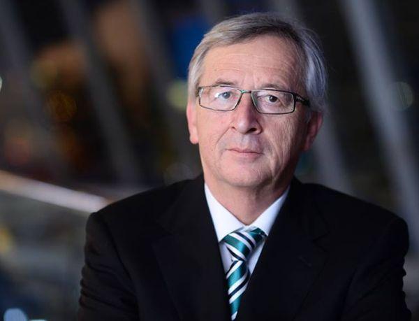 Юнкер: ЕК се бори с дезинформацията срещу ваксините