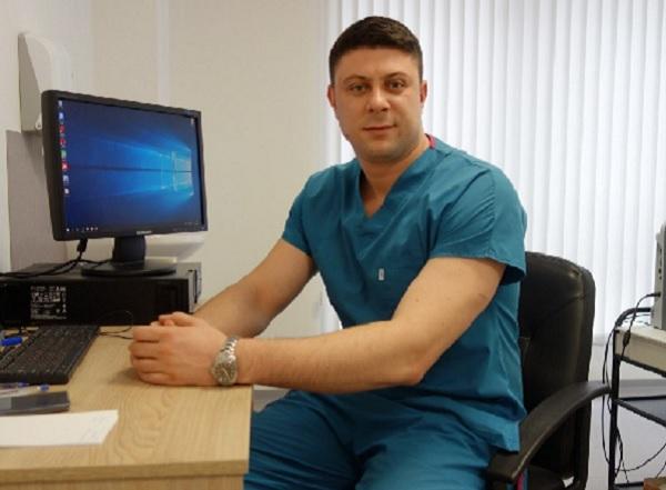 Лечението е успешно, когато лекарят и пациента са в синхрон