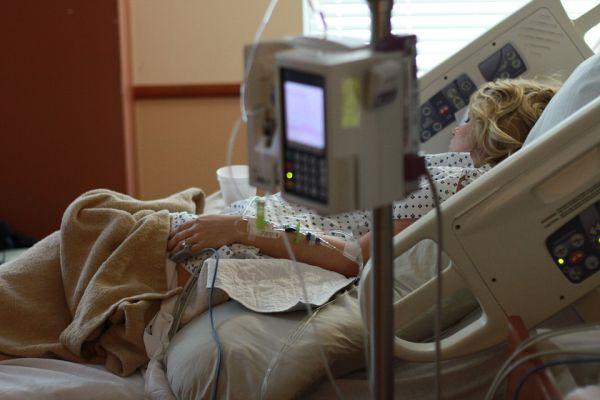 СЗО: Най-малко 5 пациента умират на минута заради опасни медицински грижи