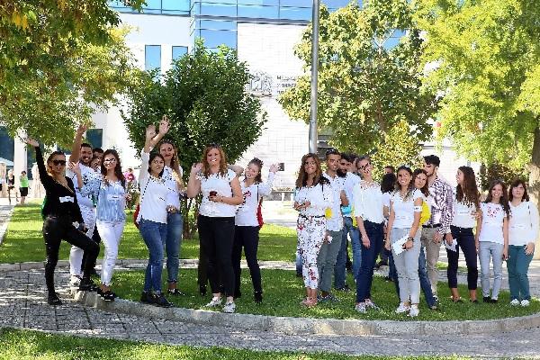 Нощта на учените в МУ-Пловдив променя формата си