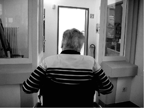 152 милиона души през 2050 г. ще са с деменция