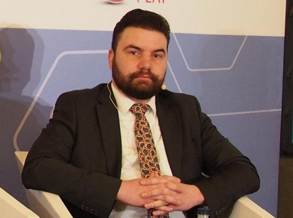 Аркади Шарков: Искането болниците да не са търговски дружества е политическо