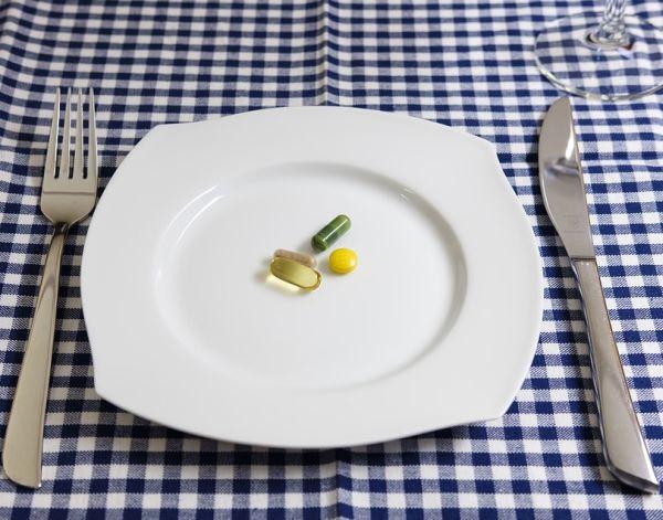 Избор на качествени хранителни добавки - HealthStore.bg