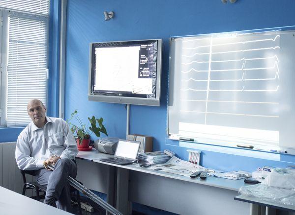 Новите технологии позволяват фина настройка на пейсмекъра към конкретния пациент
