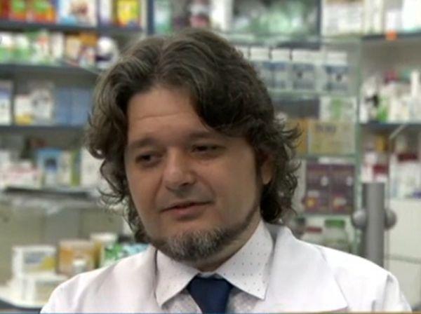 Антон Вълев: Фармацевти няма да нарушават професионалната тайна със сигнал до МВР