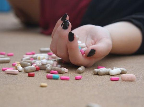 Намаляват самоубийствата в България