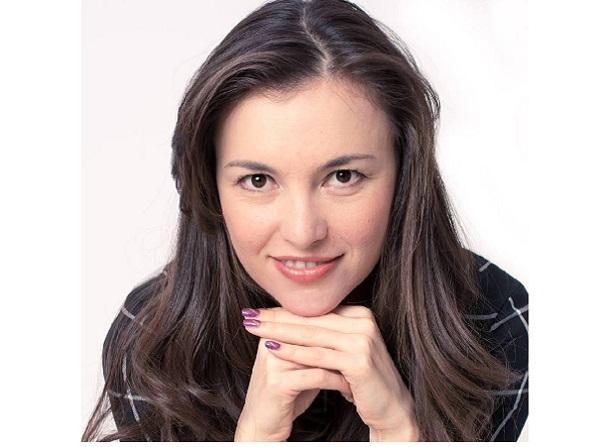 Адв. Мария Шаркова: Лекарите са втората жертва на нежелани събития в лечебните заведения