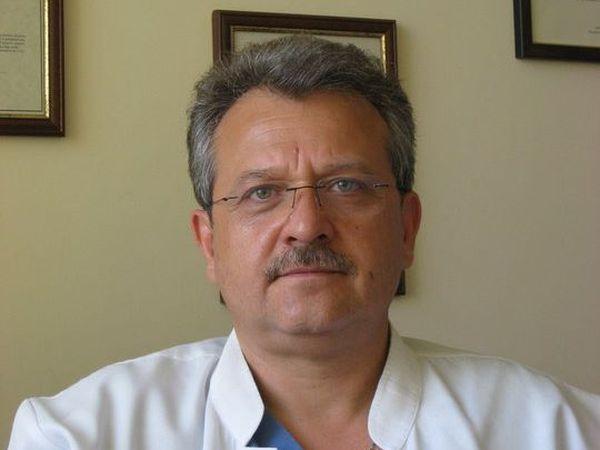 Резултатите от ендоваскуларното лечение в България вече са признати в много държави