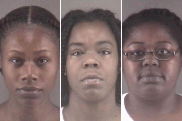Арестуваха медицински сестри, организирали бой между хора с деменция