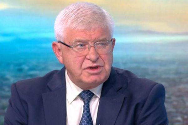 Министърът: Не е необходима Национална програма за борба с диабета