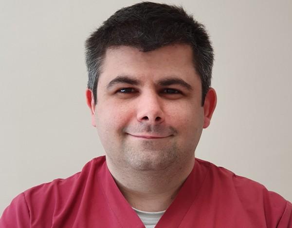 Д-р Явор Пукалски: 20 от всеки 100 000 пътувания с е-скутери завършват с травма