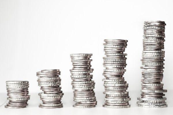 4, 3 млрд. приходи и 4 млрд. разходи за търговските дружества в здравеопазването
