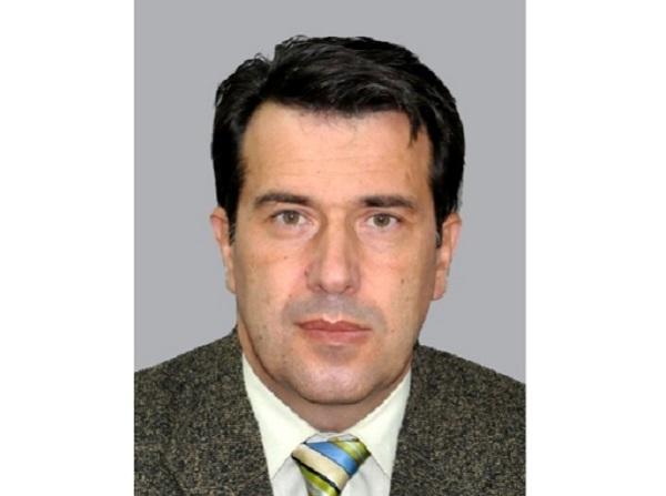 Педиатър ще отговаря за качеството в МУ-Пловдив
