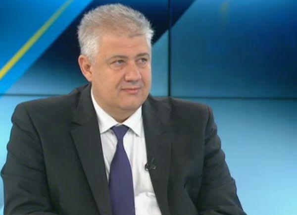 Проф. Балтов: Някои клинични пътеки трябва да се увеличат с 60 до 80%