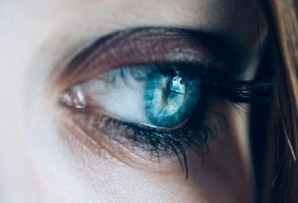 Дружеството по офталмология  организира скрининг за диабетна ретинопатия