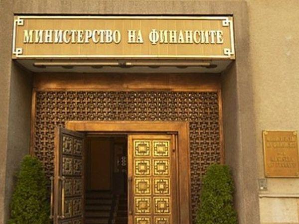 552 300 са здравнонеосигурените българи за 2018  г.