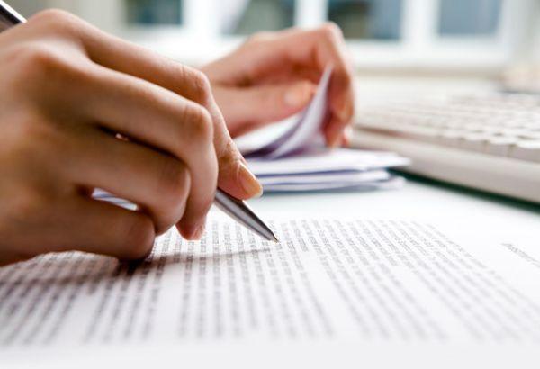 Влязоха в сила новите критерии за определяне на базите за обучение