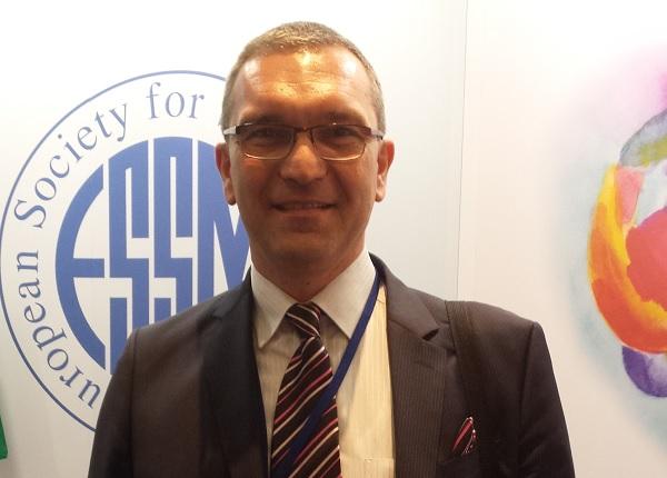 """Д-р Георги Цигаровски: Нека повече пациенти казват заслужено """"Благодаря!"""""""