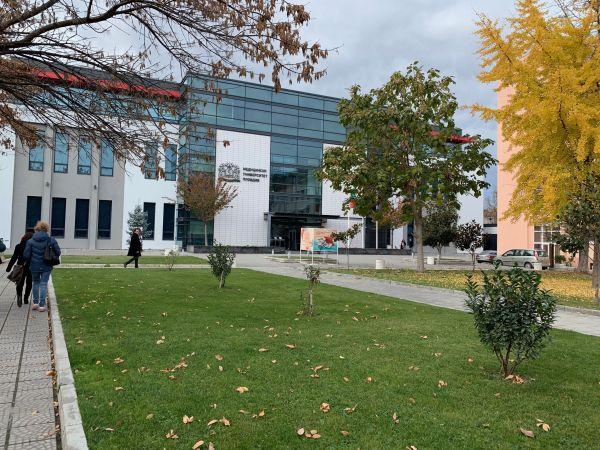 Проблемите на донорството обсъждат в МУ-Пловдив