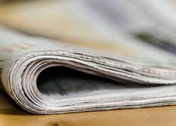 От печата: Криза за кадри в болниците за рехабилитация, протест за болничните, 13 вида рак в капка кръв