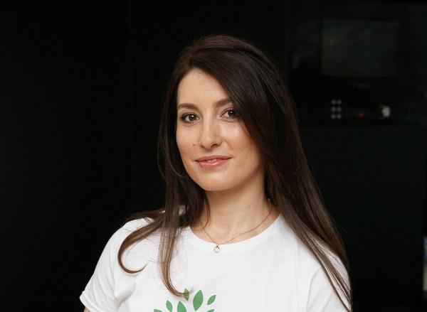 Д-р Полина Лъжанска: Интернет пространството прелива от дезинформация и съмнителни съвети за рака