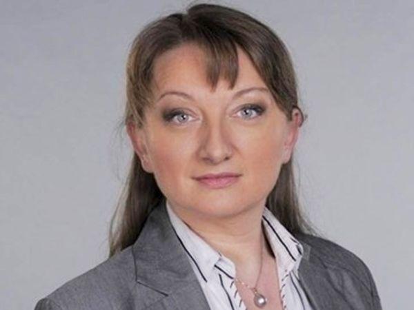 Премиерът предложи Деница Сачева за министър на социалната политика