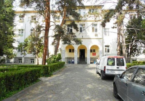 Разкриват Отделение по клетъчна терапия в Югозападната болница в Петрич