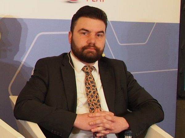 Аркади Шарков: Трябва да има фонд, различен от НЗОК, който да управлява средствата от акциза