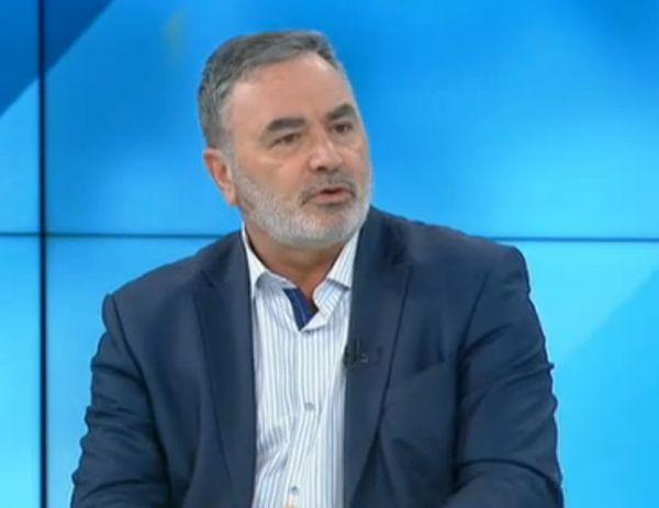Д-р Ангел Кунчев: Грипът закъснява повече от месец