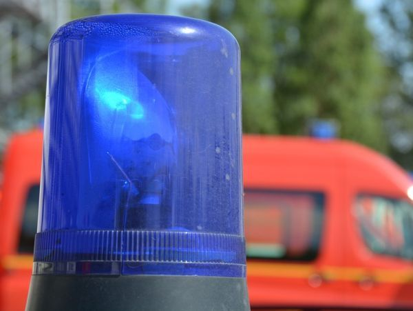 Шестима убити при нападение в болница в чешкия град Острава