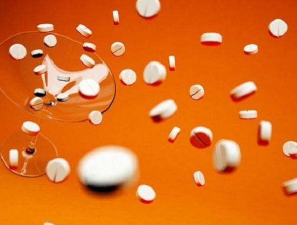 EMA: Метформинът в страните от ЕС е безопасен