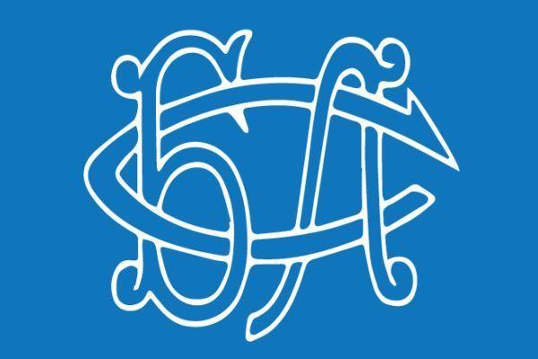 71-вият събор на БЛС започва утре в столицата