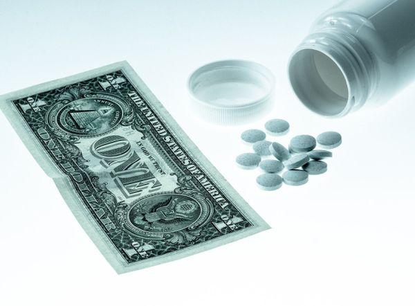 САЩ: Здравни застрахователи получават милиарди долари за измислени диагнози