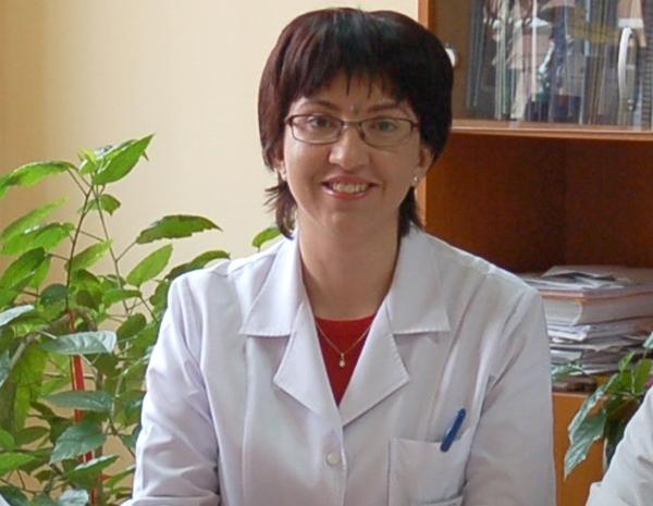 Д-р Сашка Желязкова: В днешно време е трудно да бъдеш лекар