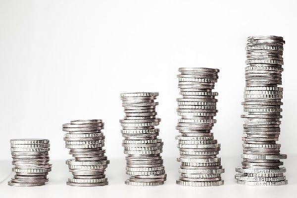 Повече пари за здраве без вдигане на осигуровката