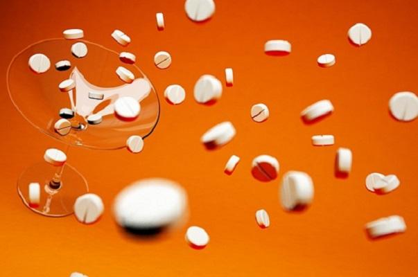 ЕМА бори недостига на лекарства с единна електронна система за контакт