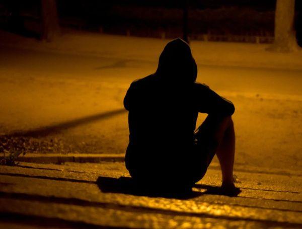 Експерти: Бащите също преживяват следродилна депресия и се нуждаят от подкрепа