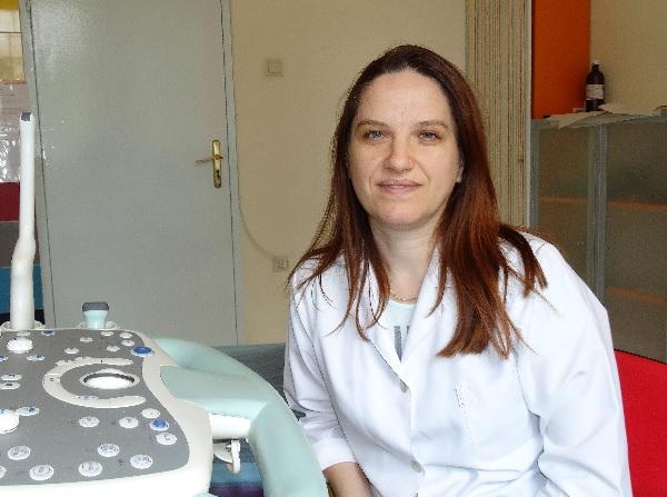 """В """"УМБАЛ-Пловдив"""" спасиха бебето на 26-годишна жена"""