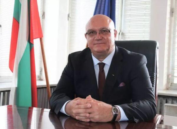 Кметът на Видин: Търсим решение за спасяването на болницата